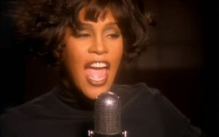 whitney-houston-im-every-woman-tgj.jpg