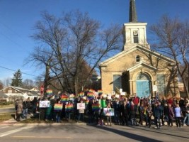 church-protest2-500x375.jpg
