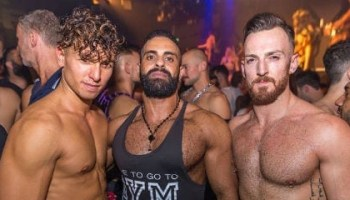München sex gay