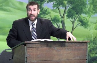 Pastor-Anderson-nov-17.jpg