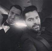 Ricky and Husband.jpg