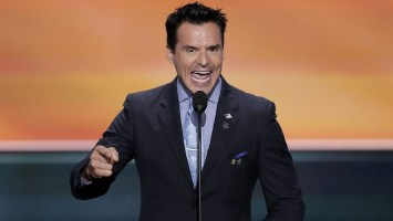 antonio-sabato-jr-congree.jpg