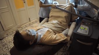 Thai Penis Whitening.png