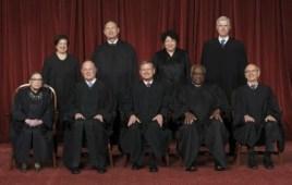 US-Supreme-Court-500x317.jpg