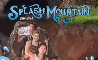Splash-Mountain-ComingOut.png