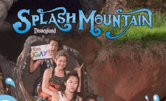 Splash-Mountain-ComingOut.png