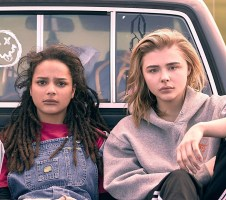 The Miseducation of Cameron Post - Copy.jpg