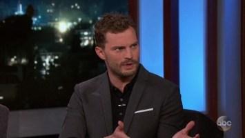 Jamie-Dornan-during-an-appearance-on-ABCs-Jimmy-Kimmel-Live.jpg
