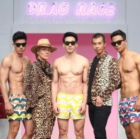 PitCrew-DragRaceThailand.jpg