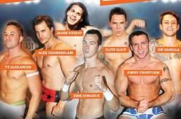 SFGN_Wrestling.jpg