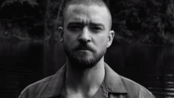 Justin Timberlake Man of the Woods Teaser.png