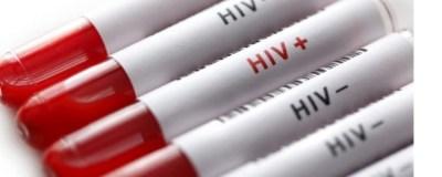 InstinctHIV.jpg