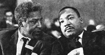 bayard rustin-king jr.jpg