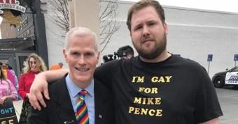 MikeHotPence-GayForMike.jpg
