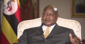 PresidentMuseveni.jpg