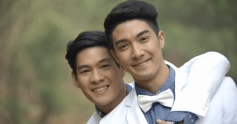 Grey-Rainbow-Episode-4-Wedding.jpg