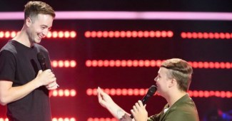 TheVoice-Proposal.jpg
