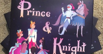 Prince_Knight_Cover.jpg