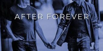 After-Forever-800.jpg