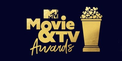 2018-MTV-MovieAwards.jpg