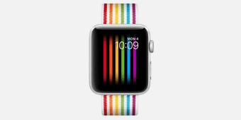 Pride Watch.png