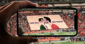 lovewillwintonight-image.jpg