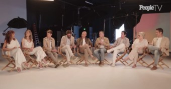 QueerAsFolk-ReunionInterview.jpg