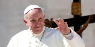 pope-francis-800.jpg