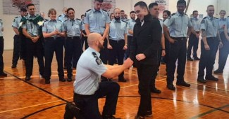 Australian-Police-Proposal.jpg