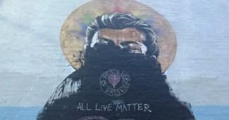 george-michael-mural-2'.jpg