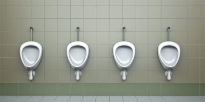 urinals-800.jpg