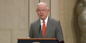 sessions-taskforce-2-1.jpg