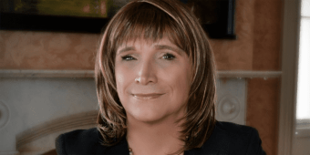 ChristineHallquist-headshot.png