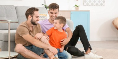gay-parents-800.jpg