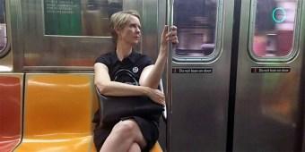 nixon-subway-800.jpg
