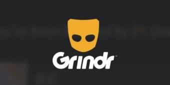 grindr-logo-2-1.jpg
