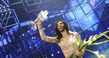 eurovision.tv_.jpg