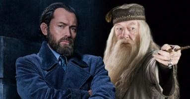 fantastic-beasts-2-jude-law-dumbledore.jpg