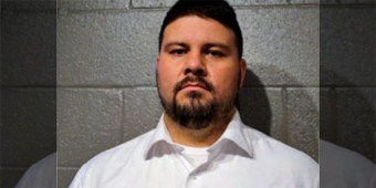 shortey-80lead.jpg