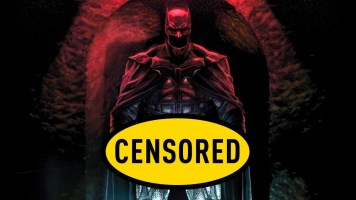 did-dc-need-to-show-batman-nude_3qdp.jpg