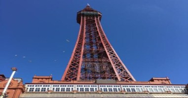 the-blackpool-tower_1200x630.jpg