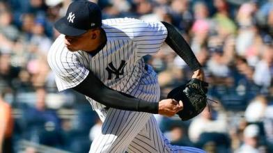 Yankees.jpeg