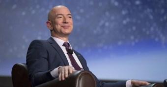 Jeff Bezos from CNBCcom.jpg