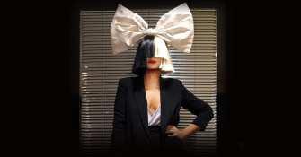 Sia from Siamusicnet.jpg