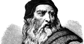 Leonardo_da_Vinci_(ur_Svenska_Familj-Journalen)2.jpg