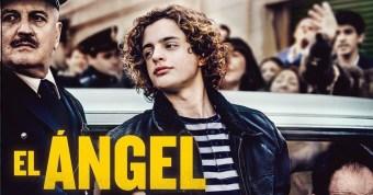 ElAngel-Poster.jpg