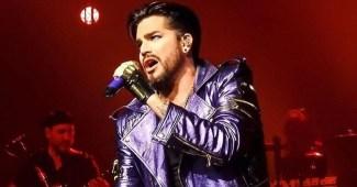 Adam-Lambert.jpg