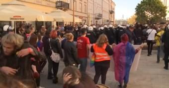 LublinPridePolice2.jpg
