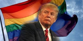 trump-rainbow-flag-512-2-1.jpg