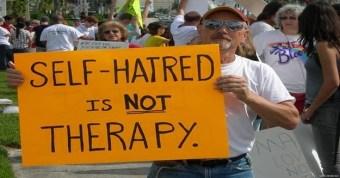 reparative-therapy-x750_0_625x327.jpeg